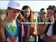 Charlie Lenehan (Bars and Melody): When I Was Your Man 2015 - YouTube
