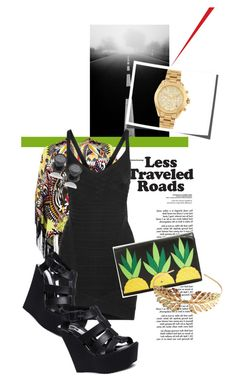 """""""Untitled #251"""" by sandra-alee on Polyvore"""
