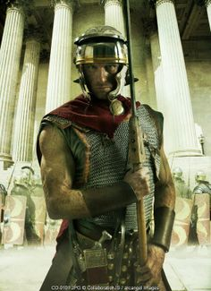 roman army essay questions The roman army was extremely effective and became the basis of our military this essay is going to focus on the roman empire from the rise to the fall.