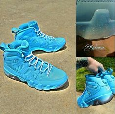 new arrival 3edc6 7a807 16 Best Stuff to Buy images   Jordans sneakers, Air jordan, Air ...
