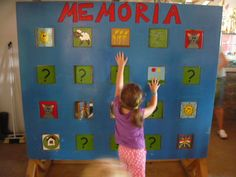 óvodai dekorációs ötletek - Google keresés