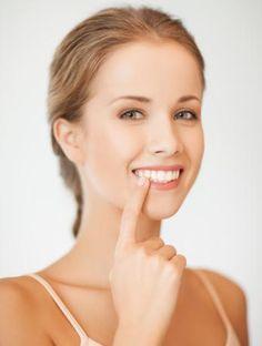 19 Best Dental Services Images Dental Services Palm Beach Beach