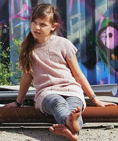 Candyfloss - Børn - Annette Danielsen - Designere