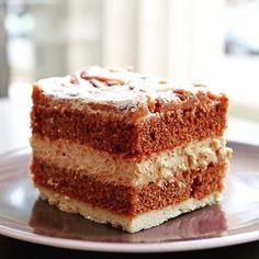 #chestnut #cake  always a good for #breakfast  #kastanien #kuchen zum #frühstück  #promenadegraz #sweets #tapas #cafe #foodgasm #foodpic #instafood #foodies #foodie #foodshot #foodstagram #instafood #photooftheday #picoftheday #testesser #graz #steiermark #austria