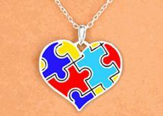 home-autism-puzzle-necklace