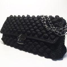 Thumb 20171011162037 af5e301c Handmade Bags, Handmade Handbags, Homemade Bags