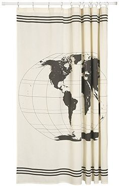 78 best dinosaur room images on pinterest shower curtains now designs shower curtain world map httpamazon gumiabroncs Gallery