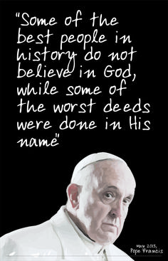 Pope Francis Quote and News   a site dedicate to Pope Francis quote