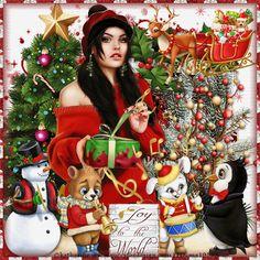 Christmas Ornaments, Holiday Decor, Home Decor, Noel, Decoration Home, Room Decor, Christmas Jewelry, Christmas Decorations, Home Interior Design