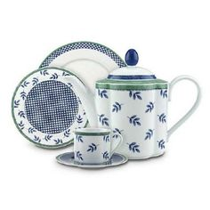 villeroy and boch switch 3