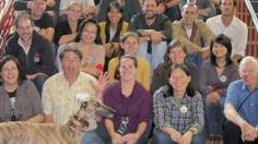 New Teacher Institute Alumni and Mentor for new science teachers in the Leadership Program.