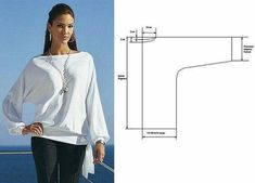 Sewing Paterns, Dress Sewing Patterns, Clothing Patterns, Fashion Vocabulary, Modelista, T Dress, Sewing For Beginners, Apparel Design, Sewing Tutorials