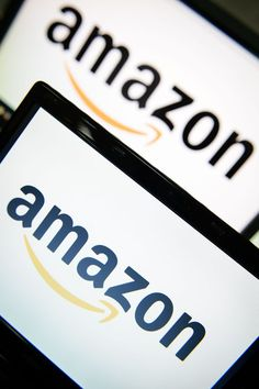 Amazon Payments makes gains but still lags behind rivals     - CNET                                                     Leon Neal/AFP/Getty Images                                                   	Its still no PayPal but Amazons payments service is picking up steam.   	The online retailer said Tuesday that Amazon Payments has been used by over 33 million customers since it launched in 2013. Thats up from 23 million customers a year earlier.   	In addition payment volume nearly doubled last…