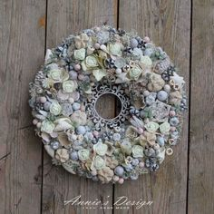 Topiary, Pine Cones, Hanukkah, Diy And Crafts, Spring, Handmade, Design, Home Decor, Ideas