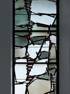 Bad Reuthe (Österreich), Hl. Apostel Jakobus | Jochem Poensgen