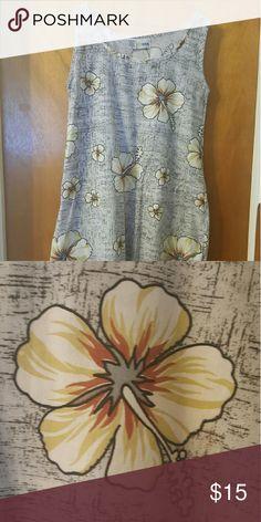 Summer dress Simple & light summer dress. Dresses Midi