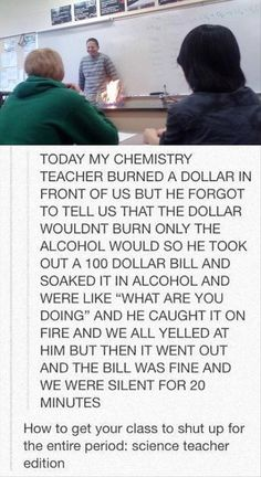 49 Ideas For Science Teacher Memes Awesome Really Funny Memes, Stupid Funny Memes, Funny Relatable Memes, Funny Stuff, Random Stuff, Funny Tumblr Stories, Funny Tumblr Posts, Funny Cute, Hilarious