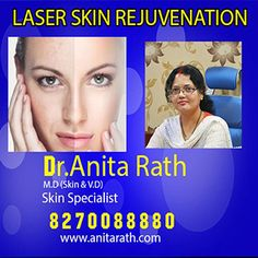 Dr Anita Rath - Best Skin Doctor and Hair Specialist Clinic in Bhubaneswar| Hair Clinic, Skin Care Clinic, Fractional Co2 Laser, Platelet Rich Plasma Therapy, Skin Tightening Procedures, Laser Skin Rejuvenation, Laser Skin Care, Natural Hair Regrowth, Hair Specialist
