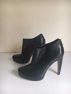 32e858d27d452 400 Best Women s Shoes (9) images