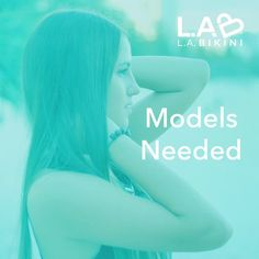 Ready for a better way to smooth beautiful skin? Come experience the new smooth! We are looking for models as we train our our new sugarists! For your help youll receive one free service from our studio. If you are interested please call us at (972) 735-9444 to schedule an appointment. Link in bio.      #LABikiniPlano #SugaringPlano #TheNewSmooth #SmoothBySugar