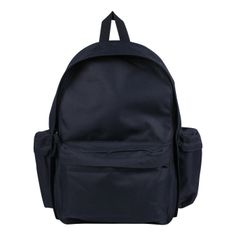 Ralph Lauren Backpack Newport Navy