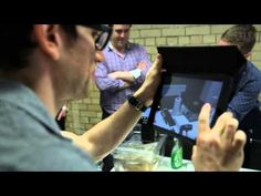 Sous Vide Tools Video Demo | The Tool Shed