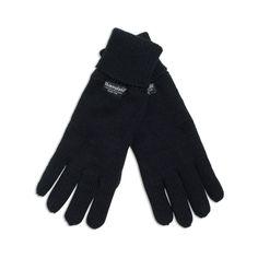 KappAhl mustat käsineet, 7,95€ Gloves, Winter, Fashion, Winter Time, Moda, Fashion Styles, Fashion Illustrations, Winter Fashion