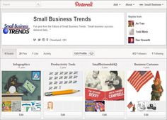 Pinterest: Why You Need These 6 Add-on Tools