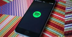 Apple fires back at Spotify over app update dispute