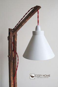 26 best welding wood shop ideas images modern floor lamps light rh pinterest com