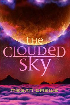 the color of our sky a novel