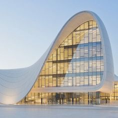 Image result for rotterdam dock building converted