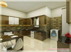kerala kitchen interior design modular kitchen kerala kerala kitchen kitchen interior views ss architects cochin home kerala plans