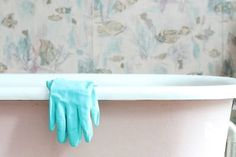 Keeping your home clean can often be more than you bargained for. Sometimes the…