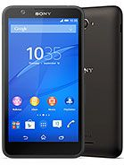 Android 4.4 KitKat operating. It has 5 inches ideal display having 540x960 pixels resolution. The screen is protected with Scratch-resistant glass. The smartphone has Quad-core 1.3 GHz Cortex-A7 processor, Mediatek MT6582 chipset combined with Mali-400MP2 GPU and has 1 GB of RAM and 8 GB internal memory which can be further extended up to 32 GB via microSD card.