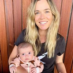 RHOBH 's Teddi Mellencamp Gives a Health Update on 5-Month-Old Daughter Dove After Neurosurgery Celebrity Gossip, Celebrity News, 5 Month Old Baby, Housewives Of Beverly Hills, Womens Wellness, Reality Tv Stars, 5 Month Olds, Deal With Anxiety, Real Housewives