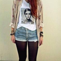 #fashionista #kikayforever #hipster #hippie #bohemian #boho #indie #tribal #vintage #retro #fashioninspiration #fashiontrend #fashionfab #prettyfashion #girlystuff #fashionfever #fashionsteal #wishlist #dreamcloset ##outfitters #ootd #mystyle #yourstyle #diy ❤