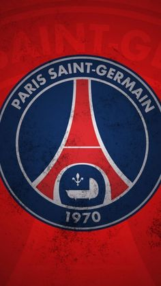 Paris-Saint-Germain-Logo1-1136x640.jpg 640×1,136 pixels