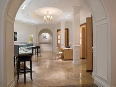 Interior design fort lauderdale and design firms on pinterest for Architecture firms fort lauderdale