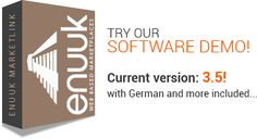http://www.enuuk.com   Auction Website Creation With the Best Online Auction Software