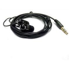EX-200-Stereo-Headset-Handsfree-Headphone-Earphones-for sony & etc.