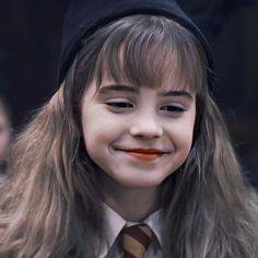 Hermione granger 🌺