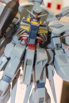 http://gundamguy.blogspot.com/2015/09/tamashii-web-shop-exclusive-robot_5.html