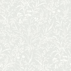 The wallpaper Meadow - 33503 from Boråstapeter is a wallpaper with the dimensions x m. The wallpaper Meadow - 33503 belongs to the popular wallpaper co Damask Wallpaper, Modern Wallpaper, Print Wallpaper, Room Wallpaper, Colorful Wallpaper, Designer Wallpaper, Easy Up, Artichoke Flower, Flower Silhouette