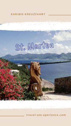 Saints, Travel, Caribbean Cruise, Island, Germany, Viajes, Destinations, Traveling, Trips