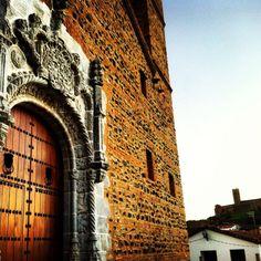 Detalles de Andalucía / Details of Andalucía, by @iFandango