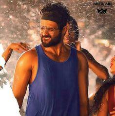 Hd Photos, Girl Photos, Lose Armpit Fat, Short Hair Tomboy, Telugu Hero, Vijay Actor, Vijay Devarakonda, Dear Crush, Beard Styles For Men