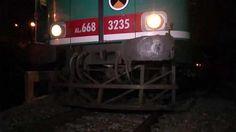 Attualià: #Catanzaro #13enne #travolto e ucciso da un treno mentre prova a farsi un selfie sui binari (link: http://ift.tt/2m1TBmR )