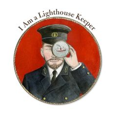 Hello, Lighthouse Educator Guide | Hachette Book Group Argumentative Writing, Narrative Writing, Informational Writing, Writing Skills, Shared Reading, Close Reading, Seo Basics, The Learning Experience, Independent Reading