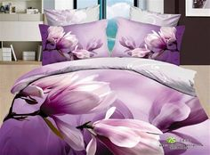 188 Best 3d Bedding Sets Custom Twin Double Images On